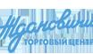Ждановичи