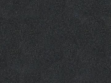 Асфальтобетон песчаный